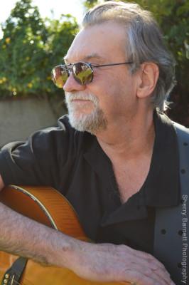 Robert Emmet Dunlap