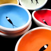 Jobi Pottery & Gallery