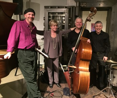 primary-11th-Season-of-Summer-Jazz-with-Bart-Weisman-at-PAAM-1466085972