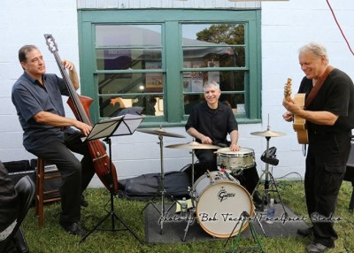 primary-Bart-Weisman-Smooth-Jazz-Group-at-the-Grand-Cru-1465914875