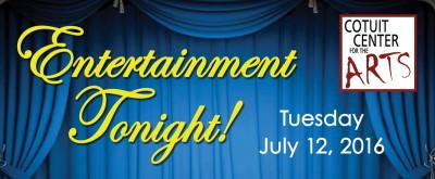 primary-Entertainment-Tonight--1466616116
