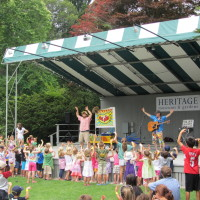 primary-Family-Fun-Fridays-at-Heritage-1466697921