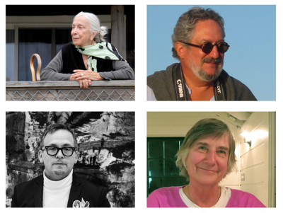 primary-Fredi-Schiff-Levin-Lecture--Elman-and-Holt--the-Outer-Cape-Art-Colony-in-Portrait-1465403283