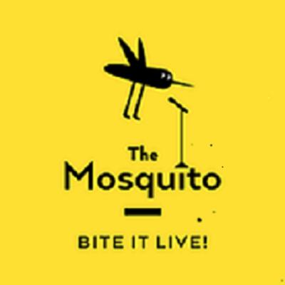 primary-Mosquito-Storyslam-1466367398