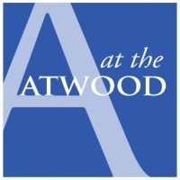 Summer at the Atwood
