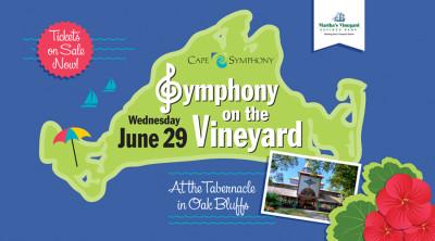 primary-Symphony-on-the-Vineyard-1466703604