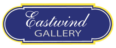 Eastwind Gallery and Studio