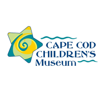 Free Fun Friday at Cape Cod Children's Museum