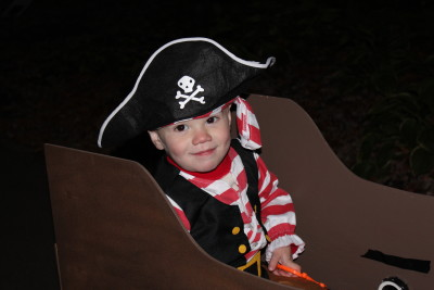 primary-International----Talk-Like-a-Pirate-Day----Celebration-1469729519