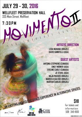primary-Movimento-II--Contemporary-Dance-1467575705
