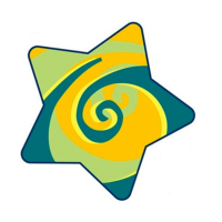 Music and Dance Week at Cape Cod Children's Museum