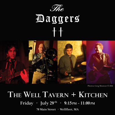 primary-The-Daggers-at-The-Well-Tavern---Kitchen-1469642208