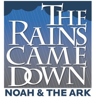 primary-The-Rains-Came-Down--Noah-s-Ark-Art-Show-in-Harwich-1468340978