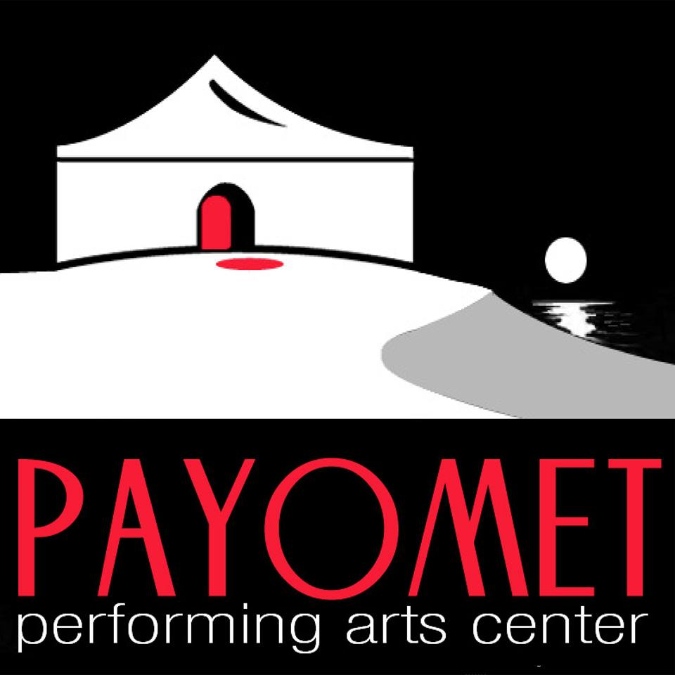 Performing Arts: Payomet Performing Arts Center