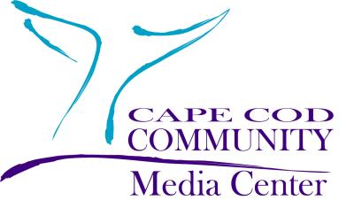 The Cape Cod Community Media Center