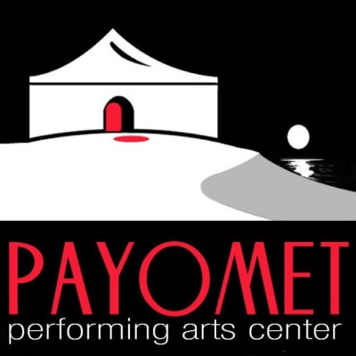 Payomet Performing Arts Center