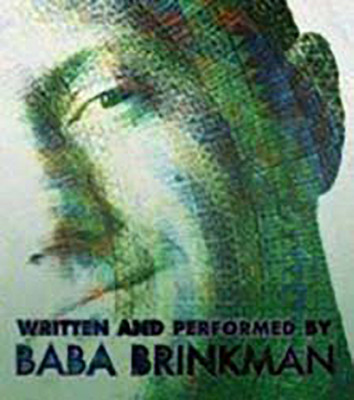 primary-Baba-Brinkman--Rap-Guide-To-Evolution-1472070022