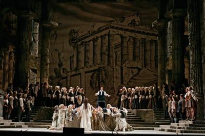 primary-Idomeneo-----Met-Opera-Live-in-HD-1472147075