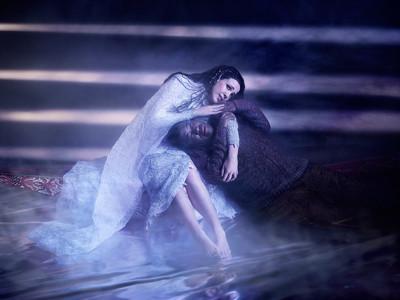 primary-L---Amour-de-Loin-----Met-Opera-Live-in-HD-1472070566