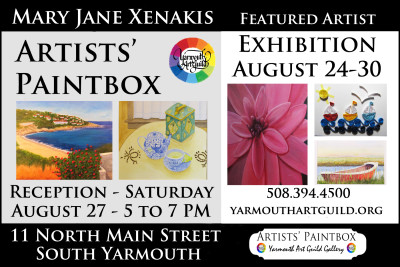 primary-Mary-Jane-Xenakis-Featured-Artist-August-24-to-30--Reception-Saturday--August-27--5-to-7-PM-1470672877