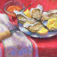 primary-Oil---Pastel-w--Rosalie-Nadeau-1472134810