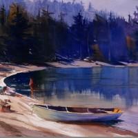 primary-Watercolor-w--Robert-Mesrop-1472134057