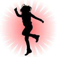 primary-Beginner-Line-Dancing-1475122227