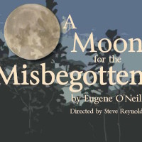 "Eventide Theatre Company presents Eugene O'Neill's, ""A Moon For The Misbegotten"""