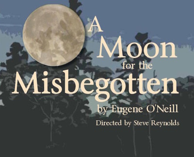 primary-Eventide-Theatre-Company-presents-Eugene-O-Neill-s---A-Moon-For-The-Misbegotten--1474593845
