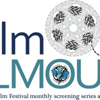 FILM FALMOUTH - The Memory of Fish