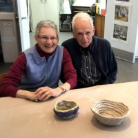 primary-Free-Art---Alzheimer-s-Program---Cape-Cod-Museum-of-Art--The-Artist-Within-1474903099