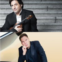 primary-Music-at-the-Museum---Philippe-Quint--Violin----Alon-Goldstein--Piano-1473862183