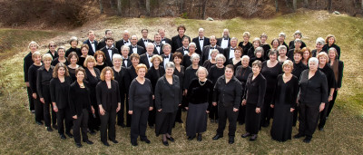 primary-The-Falmouth-Chorale-presents----Tis-The-Seasons--matinee-4PM-1475269051