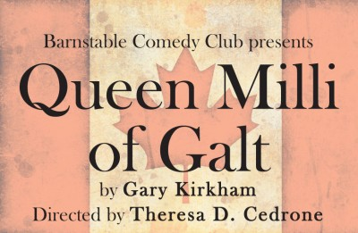 primary-Auditions-for--Queen-Milli-of-Galt--1476980623