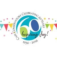 Cape Conservatory's 60th Anniversary Celebration Concert