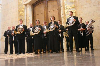 primary-Gabriel-V-Brass-Christmas-Concert-1477685315