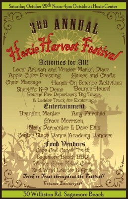 primary-Hoxie-Center-3rd-Annual-Harvest-Festival-1477330192
