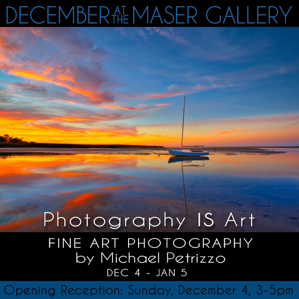 Photography is art fine art photography by michael for Fine art photography sites