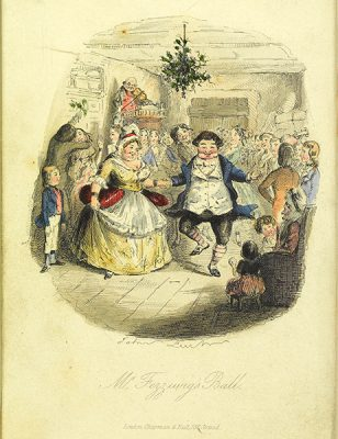 primary-A-community-reading-of----A-Christmas-Carol----1478897801