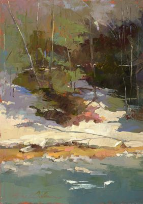 primary-Aline-Ordman--Landscape-Painting-in-Oils-and-Pastels-1478536058