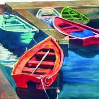 primary-Anne-Abgott--Daring-Color-in-Watercolor-Workshop-1478537358