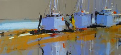 primary-Chasing-the-Light-with-Tony-Allain--Pastel-Workshop-1478536732