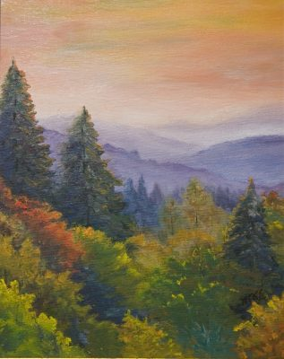 primary-Eastwind-Gallery-Group-Exhibit--Changing-Seasons--1478453473