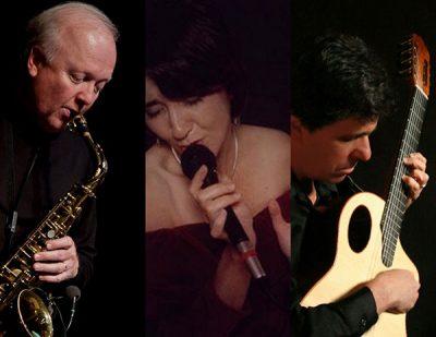 primary-Holiday-Jazz-Concert--Abbott-Friend-Quintet-feat--Marcelle-Gauvin-1478891243