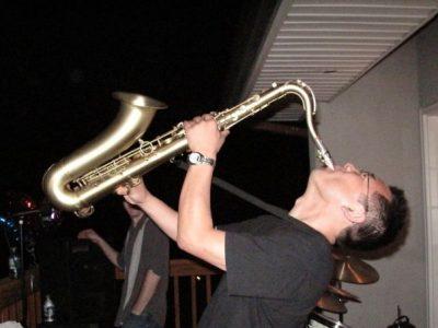 primary-Bart-Weisman-Jazz-Group-Featuring-Kenji-Kikuchi-at-the-Grand-Cru-1481579829