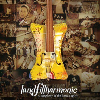 primary-DINNER---A-MOVIE---Landfill-Harmonic-1480961871