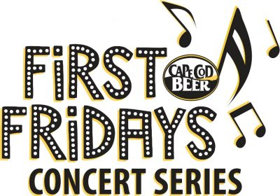 primary-First-Fridays-Concert-Series-at-Cape-Cod-Beer---Steel-Willow-1482338354