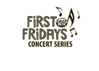 primary-First-Fridays-Concert-Series-at-Cape-Cod-Beer-1482341205