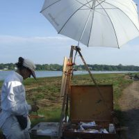 primary-Light-your-Plein-Air-as-You-Refine-Color-with-Rosalie-Nadeau-1482346832