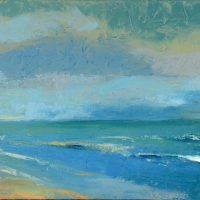 primary-OIL-PAINTING---COLOR-SKILLS-with-Craig-Caldwell-1482259829